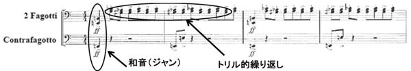 第8話_図1