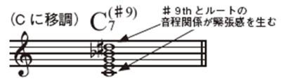 第8話_図2_1