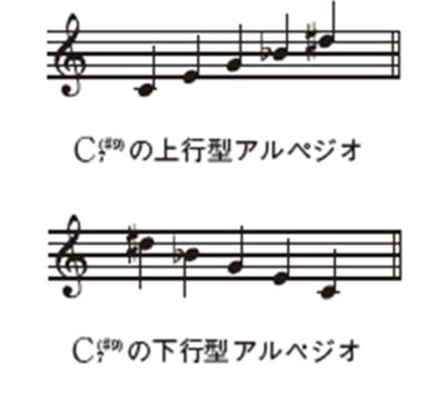 第8話_図3
