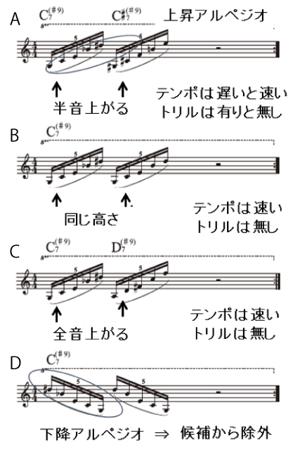 第10話_図1-1