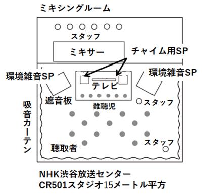 第10話_図2