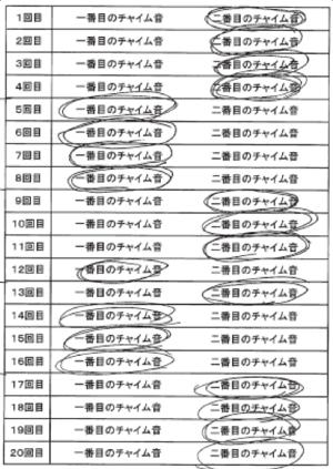 第11話_図2-1