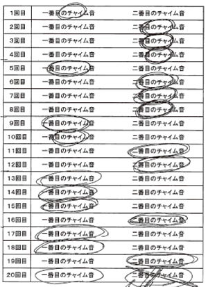 第11話_図2-2