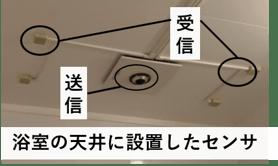 第3話_図3