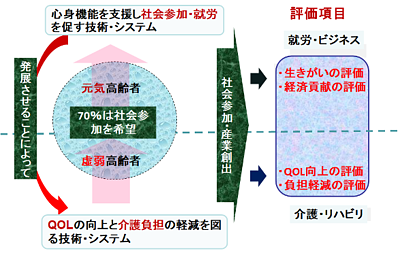 第1話_図2