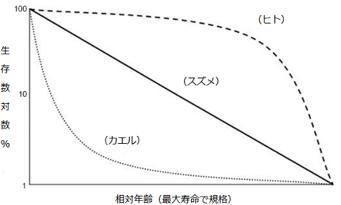 第4話_図3