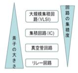 第5話_図4