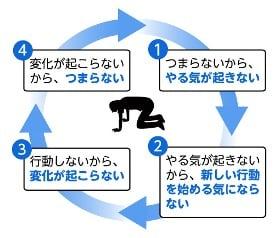 第7話_図3l